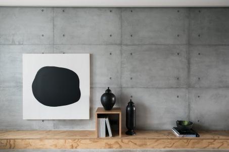 novacolor-archi-concrete_53